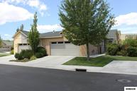 5715 Pumpkin Ridge Drive Sparks NV, 89436