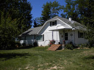 2520 Fox Rd Tensed ID, 83870