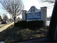 3360 Chichester Ave #A10 Boothwyn PA, 19061