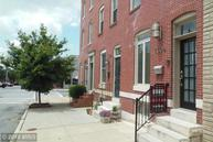 3304 Foster Avenue Baltimore MD, 21224