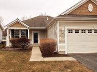 12975 West Coventry Lane Huntley IL, 60142