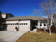 2781 Pemberly Avenue Highlands Ranch CO, 80126