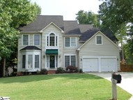 508 Marsh Creek  Drive Mauldin SC, 29662