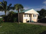 13570 Nw 127th Terrace 27 Okeechobee FL, 34972