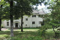 820 W Brow Rd Lookout Mountain TN, 37350