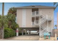 504 Gulf Boulevard 101 Indian Rocks Beach FL, 33785