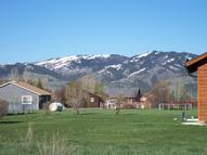 1219 Brooktrout Dr Victor ID, 83455