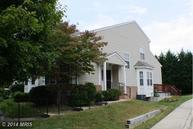 2055 Brandy Drive Forest Hill MD, 21050