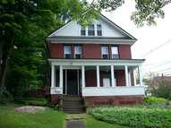 355 Mead Ave Corry PA, 16407