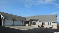 6397 Hepton Lane Lewiston ID, 83501