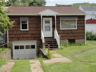 518 Indiana Avenue Chester WV, 26034