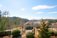 107a Harbour View Circle Sunset SC, 29685