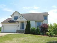 6479 Short Cut Marine City MI, 48039