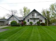 837 Teal Dr Quincy MI, 49082