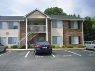 208 Westbrook Court Archdale NC, 27263
