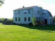 228 North Road Readfield ME, 04355