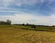 Lot 14 Rolling Way Smiths Grove KY, 42171