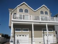 3106 S Landis Avenue South Sea Isle City NJ, 08243