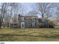 407 E Country Club Ln Wallingford PA, 19086