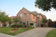 1015 Gibbs Crossing Coppell TX, 75019