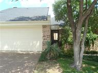 2110 Willowgate Lane Carrollton TX, 75006