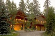 7765 Lower Granite Ridge Rd Teton Village WY, 83025