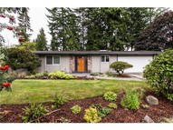14819 Se 18th Pl Bellevue WA, 98007