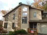 344 White Oak Dr #4 Swanton MD, 21561