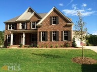 1382 Sutters Pond Dr Kennesaw GA, 30152