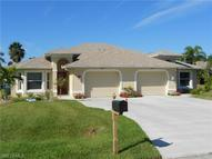 5602-5604 Sw 12th Ave Cape Coral FL, 33914