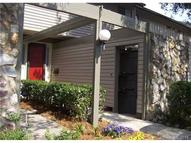 3703 Winding Creek Lane #10 Charlotte NC, 28226