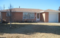 1818 Avenue K Scottsbluff NE, 69361