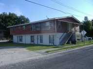 22025 Se 69th Av Unit W Hawthorne FL, 32640