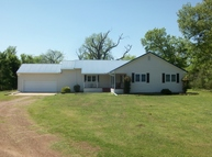 928 County Road 4315 Cookville TX, 75558