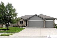 19506 Bellbrook Blvd Gretna NE, 68028