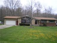 5510 Lakeview Rd Cortland OH, 44410