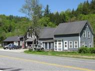 2599 Us Route 4 Bridgewater VT, 05035