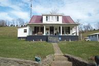 295 Sawdridge Creek Rd Owenton KY, 40359
