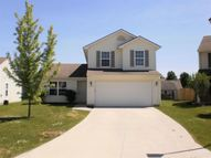 1529 Switchback Cove Fort Wayne IN, 46845