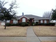 329 Fountain Drive Murphy TX, 75094