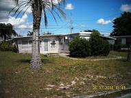 1846 Pleasure Drive Holiday FL, 34691