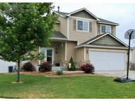 1708 88th Ave Greeley CO, 80634