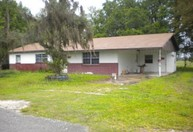 458 Emory Ln Center Hill FL, 33514