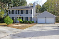 2059 Comingtee Lane Mount Pleasant SC, 29464