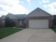 411 Country Club Drive Red Bud IL, 62278