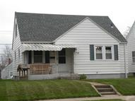 1713 W State Fort Wayne IN, 46808