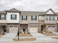 3633 Landshire View Lane Raleigh NC, 27616