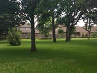 3306 Hollow Creek Arlington TX, 76001