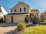 1160 Southbury Place Highlands Ranch CO, 80129