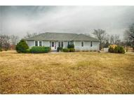 2824 Diamond Lane Bates City MO, 64011
